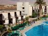 riviera-hotel-007