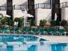 riviera-hotel-008