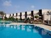 riviera-hotel-010