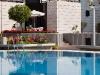 riviera-hotel-011