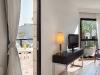 riviera-hotel-016