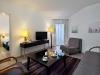 riviera-hotel-017