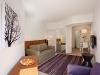 riviera-hotel-019