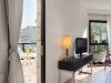 riviera-hotel-020