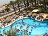 pool-new