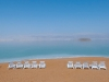 royal-beach