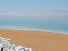 royal-beach1