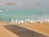 royal-beach2