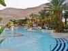 royal-pool3