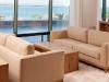 royal-vip-lounge