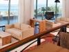 royal-vip-lounge1
