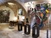 Muzeum Ilana Goor Jaffa.